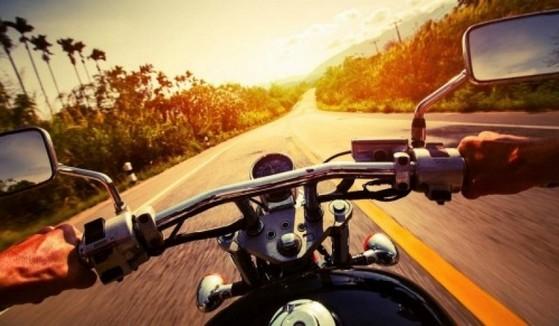 Contratar Moto Entrega e Coleta Jardim Paulista - Moto para Entrega