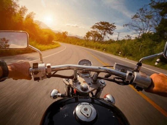 Contratar Moto Rápido Entrega de Exames Parque Vila Prudente - Entrega com Moto