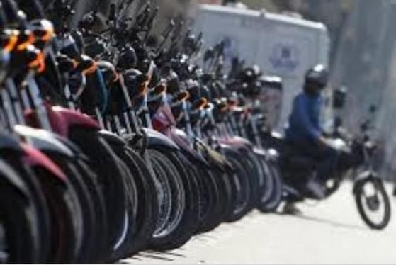 Contratar Serviço de Motoboy Vila Mariana - Serviço Motoboy Delivery