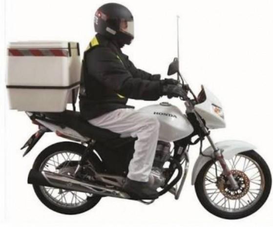Contratar Serviço de Motoboys José Bonifácio - Serviço Motoboy Delivery