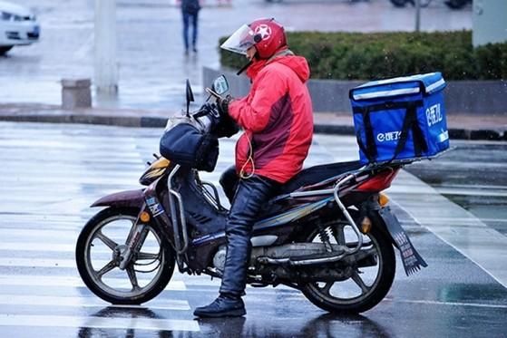 Entrega de Motoboy Orçar Mooca - Delivery Motoboy