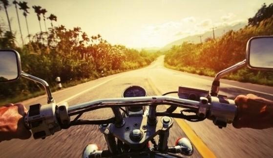 Entrega Moto Santo Amaro - Moto Rápido Entrega de Documentos
