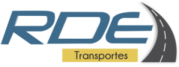Home - RDE Transportes