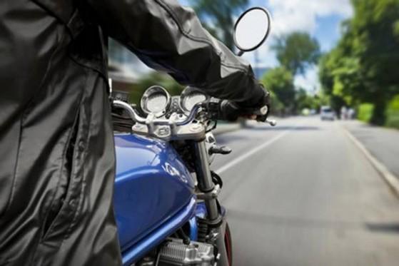 Moto Entrega e Coleta Valores Vila Esperança - Entrega Moto