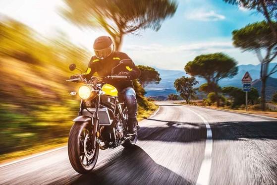Motoboy Delivery Vila Andrade - Contrato Motoboy