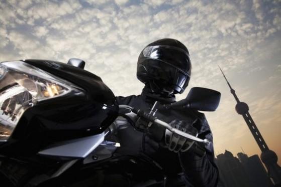 Onde Contratar Moto Entrega de Documentos Ponte Rasa - Empresa de Moto Entrega