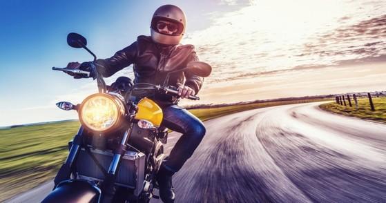 Onde Contratar Moto Entrega e Coleta de Documentos Pompéia - Moto Entrega