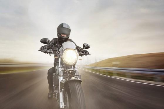 Onde Contratar Moto para Entrega Tucuruvi - Empresa de Moto Entrega