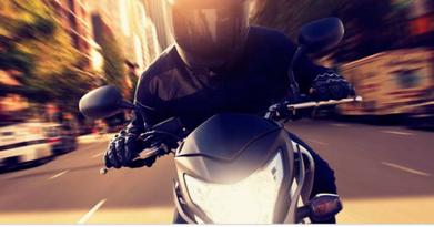 Procuro por Serviço de Motoboy Interlagos - Serviço de Motoboy de Entregas