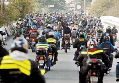 Procuro por Serviço Motoboy Express Nossa Senhora do Ó - Serviço de Motoboy para Entregas