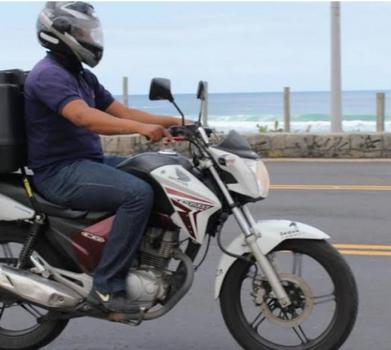 Quanto Custa Serviço de Motoboy Interlagos - Contratar Serviço de Motoboy