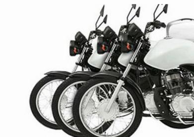 Serviço de Motoboy Valores Sumaré - Serviço de Motoboy de Entregas
