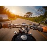 contratar moto entrega de documentos Parque Maria Domitila
