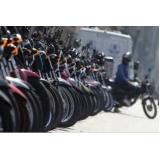 contratar serviço de motoboy Santana de Parnaíba