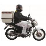 contratar serviço de motoboys Limão