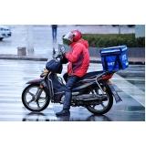 empresa de motoboy de encomendas Jardim Japão