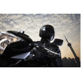 empresa de motoboy express Chácara Inglesa