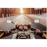 empresa de entrega motoboy