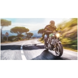 empresa entrega motoboy Ermelino Matarazzo