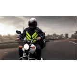 empresa motoboy Brasilândia