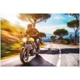 moto entrega e coleta Vila Mariana