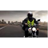 moto para entrega