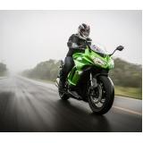 motoboy para delivery Jabaquara