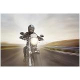 onde contratar moto para entrega Chácara do Piqueri