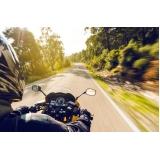 onde contratar moto rápido entrega de documentos Vila Maria