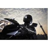 onde contratar moto rápido entrega de exames Vila Sônia