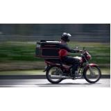 onde tem motoboy entrega Barra Funda