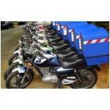 procuro por contratar serviço de motoboy Vila Endres