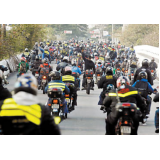 procuro por serviço de motoboy de entregas Rio Pequeno