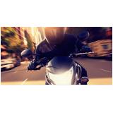 procuro por serviço de motoboy São Domingos