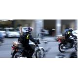 quanto custa contratar serviço de motoboy Praça da Arvore