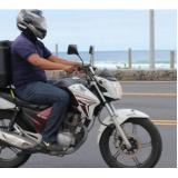 quanto custa serviço de motoboy Vila Prudente