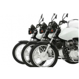 serviço de motoboy valores Parque Maria Domitila