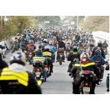 serviço de motoboy Itaim Paulista