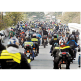 serviço de motoboy Brasilândia