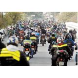 serviço de motoboy entregas